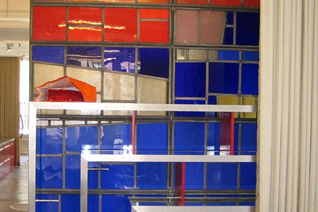 american airlines glass office dividers olde good glass