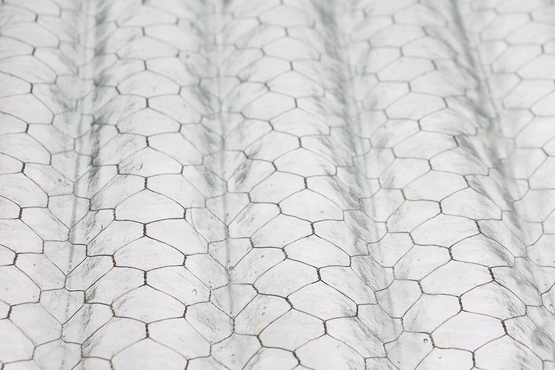 Luxury Canaris Piano Wire Sketch - Wiring Diagram Ideas - blogitia.com