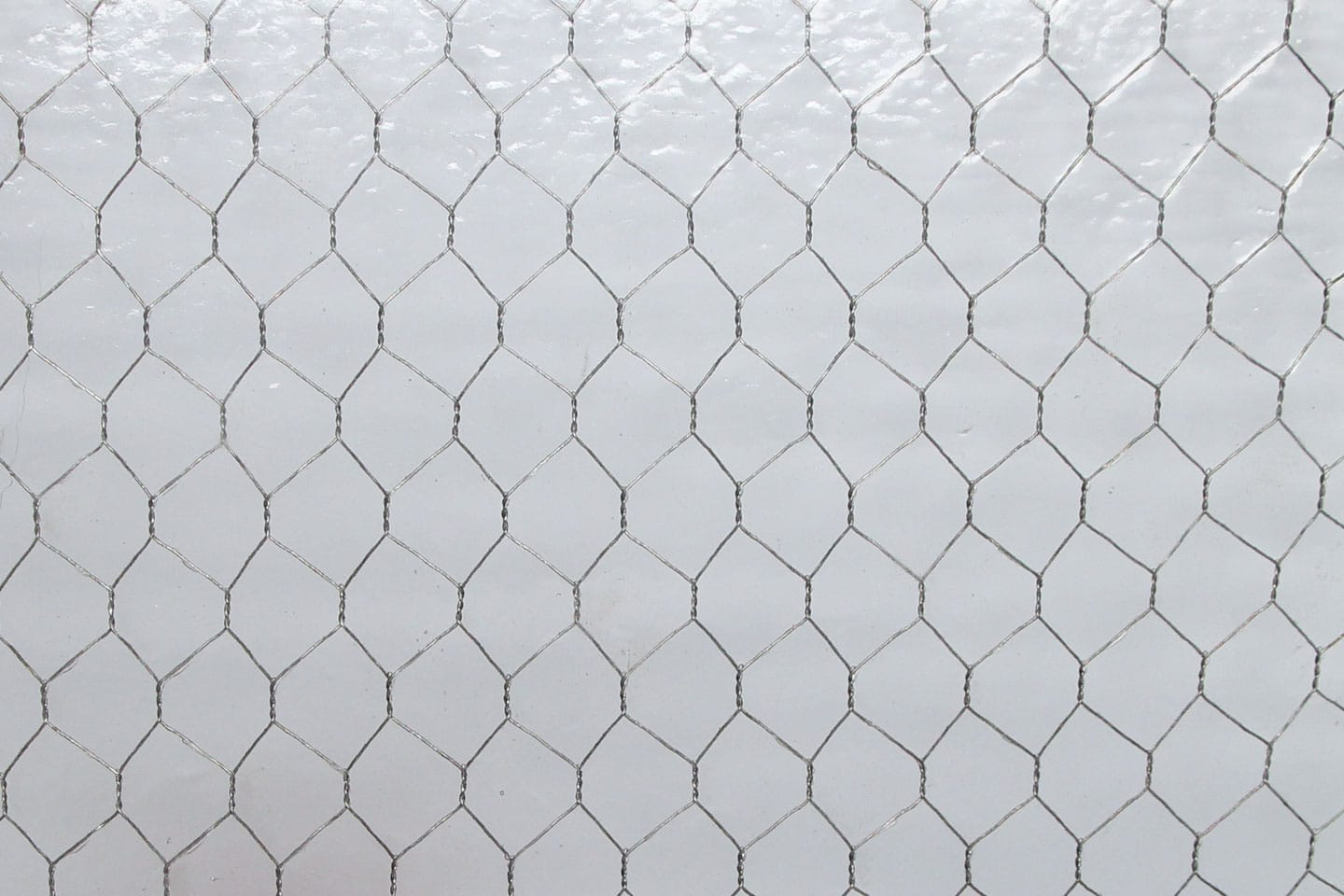 Magnificent Wire Glass Specifications Picture Collection ...